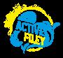 Active Filey